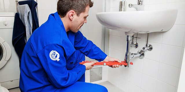 Image result for plumber Singapore